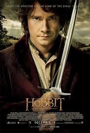 Película: El hobbit: Un viaje inesperado