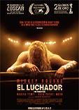 Película: El luchador