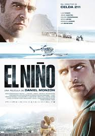 Película: El Niño