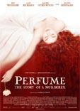 Película: El perfume. Historia de un asesino
