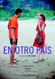Película: En otro país
