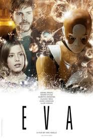 Película: Eva