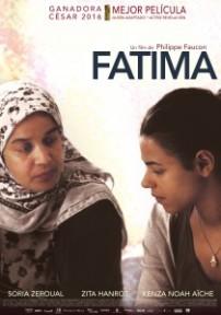 Película: Fatima