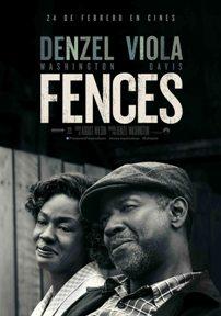Película: Fences