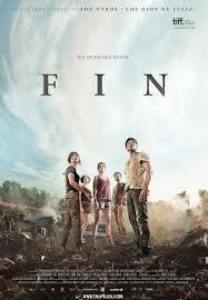 Película: Fin