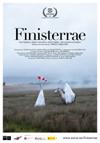 Película: Finisterrae