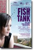 Película: Fish Tank