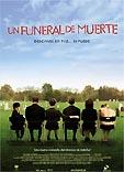 Película: Un funeral de muerte