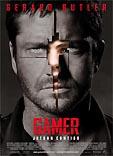 Película: Gamer