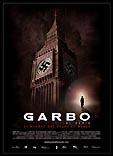 Película: Garbo: el espía