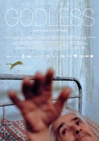 Película: Godless