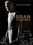 Película: Gran Torino