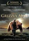 Película: Grizzly Man