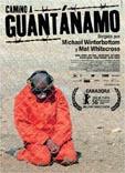 Película: Camino a Guantánamo