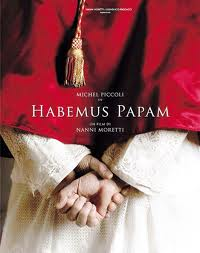 Película: Habemus Papam
