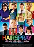 Película: Hairspray