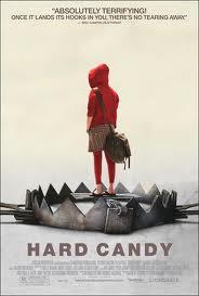 Película: Hard Candy