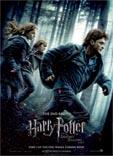 Película: Harry Potter y las Reliquias de la Muerte: 1ª Parte