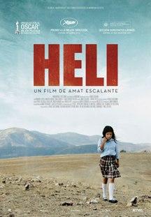 Película: Heli