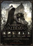 Película: La herencia Valdemar