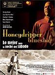 Película: Honeydripper