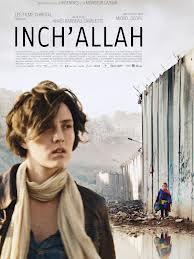 Película: Inch'Allah