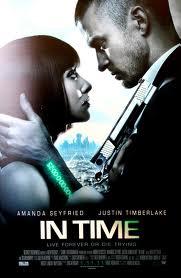 Película: In time