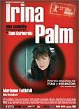 Película: Irina Palm