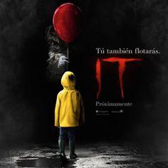 Película: It