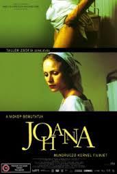 Película: Johanna