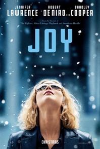 Película: Joy