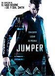 Película: Jumper