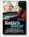 Película: Katia's sister
