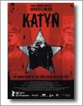 Película: Katyn