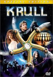 Película: Krull