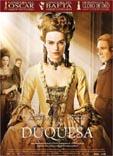 Película: La duquesa