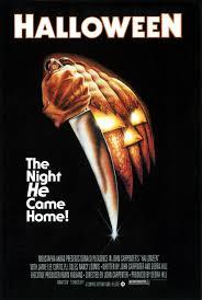 Película: La noche de Halloween