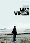 Película: Last winter