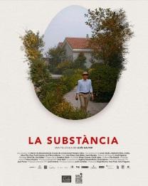 Película: La sustancia