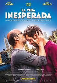 Película: La vida inesperada