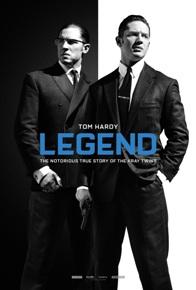 Película: Legend