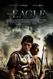 Película: La legión del águila