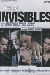Película: Les invisibles