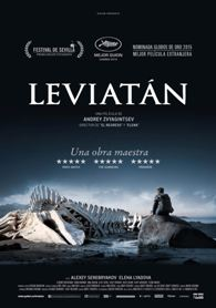 Película: Leviatán