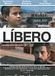 Película: Líbero
