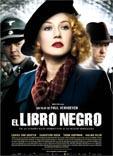 Película: El libro negro