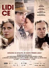 Película: Lidice