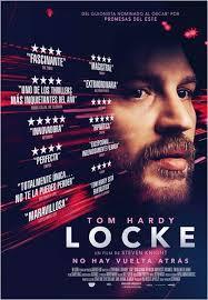 Película: Locke
