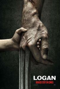 Película: Logan