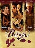 Película: Los Borgia